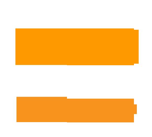 MMS Studio